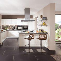 Keukenplaats – Meer keuken voor uw geld!