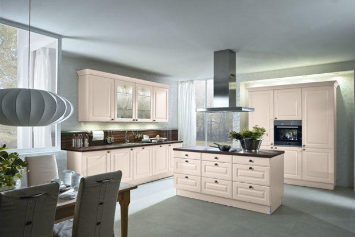 Tweedehands Keuken Kasten : Keuken decoratie ikea beypeople live