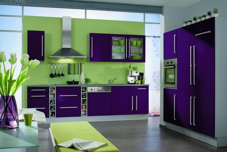 Overige kleuren archieven u keukenplaats