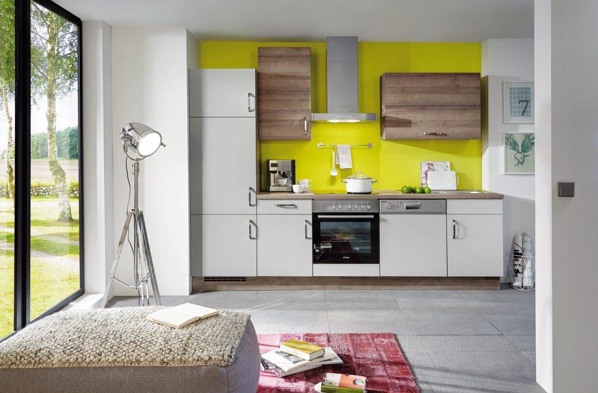 Rechte keuken archieven u keukenplaats
